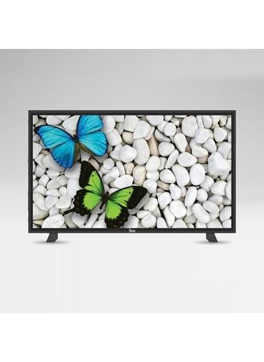 """Next YE 32017 32"""" 82 Ekran Uydu Alıcılı Hd Led Televizyon Renkli"""